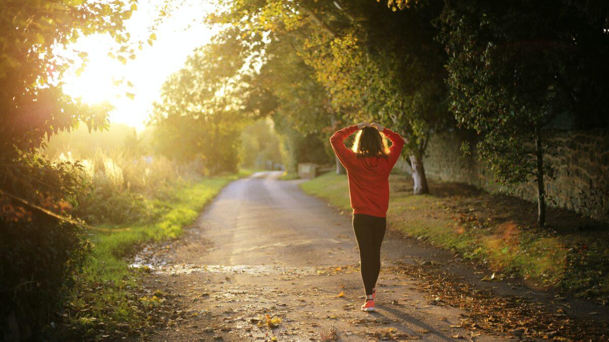 Kuidas alustada jooksmisega ning mida jälgida?