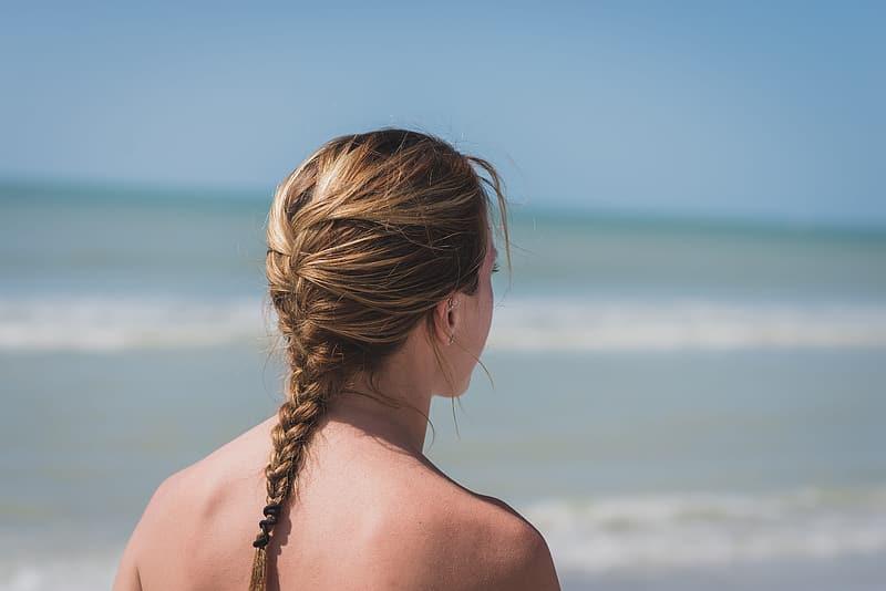 Kuidas juukseõli su elu muudab?